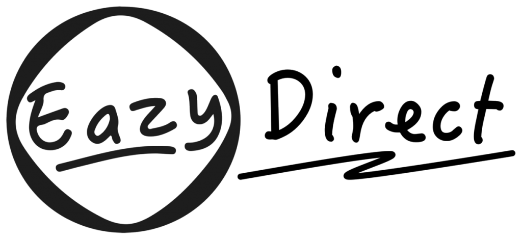 Eazy Direct easy direct logo transparent background lay-z spa Paris, lazyspa Paris, lazy spa Eazy Direct payl8r hot tub 0% finance payl8r pay monthly pay weekly hot tub low credit bnm wayfair the range cheap hot tub buy now pay later lay z spa layzspa hot tub Paris inflatable financing low credit bad credit