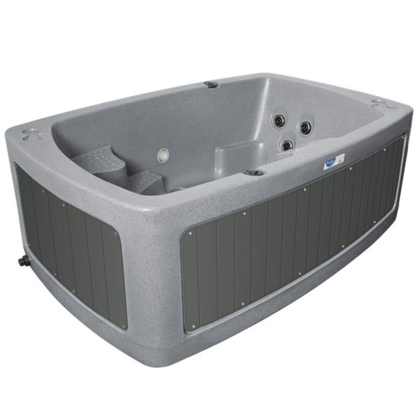 duo spa Eazy Direct roto spa lazy spa hot tub 0% finance waterfall lights RotoSpa Orbis grey eazy hire easy direct payl8r pay monthly pay weekly hot tub low credit bnm wayfair the range cheap hot tub buy now pay later lay z spa hot tub financing Eazy hot tubs