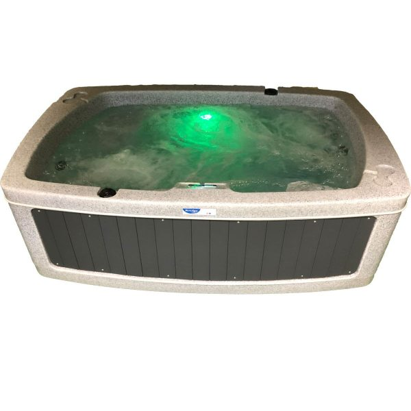 duospa duo spa s080 light bubble duo spa s080 jets Eazy Direct lazy spa logo hot tub 0% finance RotoSpa Orbis grey eazy hire payl8r pay monthly pay weekly hot tub low credit bnm wayfair the range cheap hot tub buy now pay later lay z spa hot tub financing