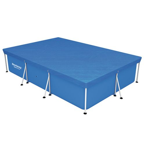 Bestway rectangle pool with cover blue square steel pro paddling pool, Bestway, small pool paddling pool large, garden hot tub, hot tub mat, Eazy Direct payl8r hot tub 0% finance payl8r pay monthly pay weekly kids pool, paddling pool, garden pool, low credit bnm wayfair the range cheap hot tub buy now pay later lay z spa layzspa hot tub lazy spa vegas inflatable financing low credit bad credit