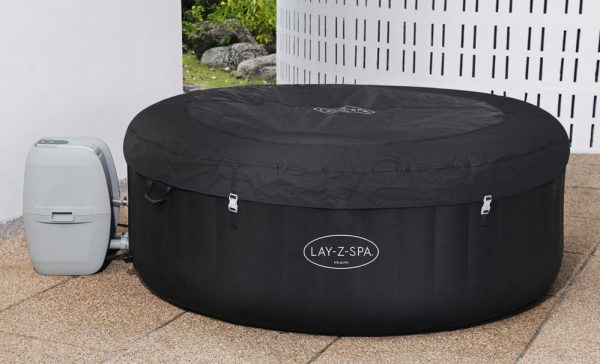 Miami lid hot tub lay-z spa miami hot tub, lazy spa Miami hot tub Eazy Direct payl8r hot tub 0% finance payl8r pay monthly pay weekly hot tub low credit bnm wayfair the range cheap hot tub buy now pay later lay z spa layzspa hot tub vegas from above inflatable financing low credit bad credit