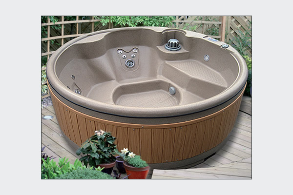orbis sandstone teak panel garden Eazy Direct roto spa lazy spa hot tub 0% finance waterfall lights RotoSpa Orbis grey eazy hire easy direct payl8r pay monthly pay weekly hot tub low credit bnm wayfair the range cheap hot tub buy now pay later lay z spa hot tub financing Eazy hot tubs