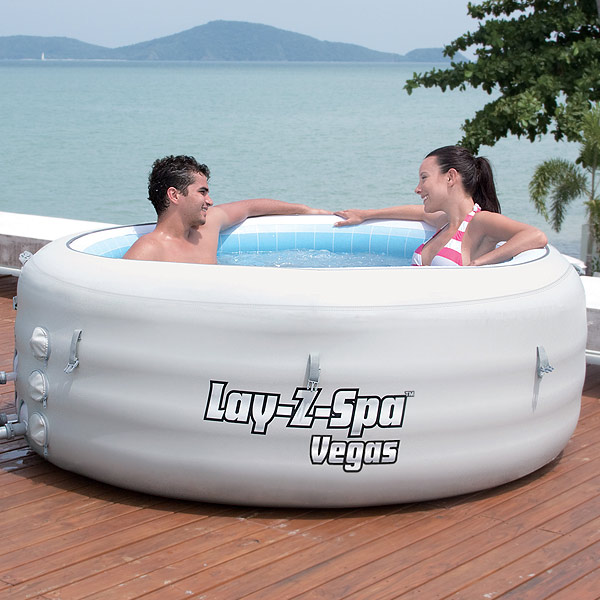 Eazy Direct vegas payl8r transparent logo hot tub 0% finance payl8r pay monthly pay weekly hot tub low credit bnm wayfair the range cheap hot tub buy now pay later lay z spa layzspa hot tub financing low credit bad credit