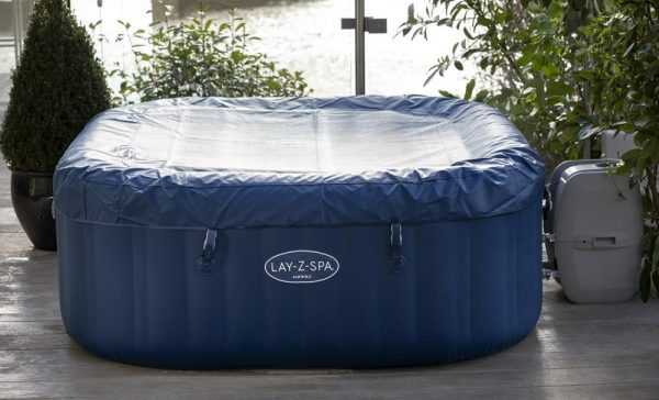 hawaii lay-z spa lay-z spa Hawaii freeze sheild Airjet, lazy spa Hawaii air jet Eazy Direct outdoors picture payl8r hot tub 0% finance payl8r pay monthly pay weekly hot tub low credit bnm wayfair the range cheap hot tub buy now pay later lay z spa layzspa hot tub vegas inflatable financing low credit bad credit