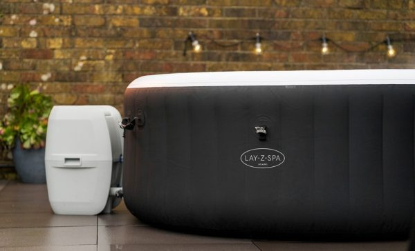 lay-z spa miami 2021 lay-z spa miami hot tub, lazy spa Miami hot tub Eazy Direct payl8r hot tub 0% finance payl8r pay monthly pay weekly hot tub low credit bnm wayfair the range cheap hot tub buy now pay later lay z spa layzspa hot tub vegas from above inflatable financing low credit bad credit