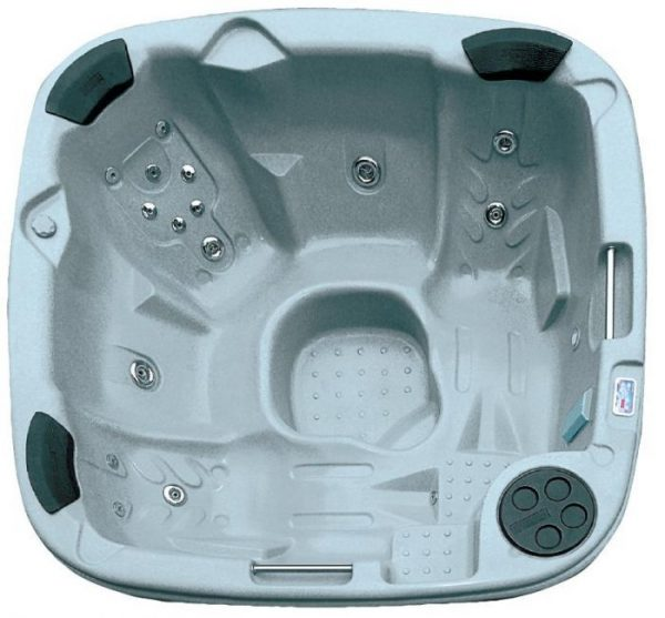 grey duraspa Eazy Direct roto spa lazy spa hot tub 0% finance waterfall lights RotoSpa Orbis grey eazy hire easy direct payl8r pay monthly pay weekly hot tub low credit bnm wayfair the range cheap hot tub buy now pay later lay z spa hot tub financing Eazy hot tubs