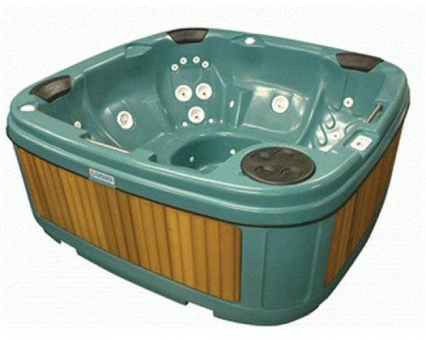 green duraspa teak panel Eazy Direct roto spa lazy spa hot tub 0% finance waterfall lights RotoSpa Orbis grey eazy hire easy direct payl8r pay monthly pay weekly hot tub low credit bnm wayfair the range cheap hot tub buy now pay later lay z spa hot tub financing Eazy hot tubs