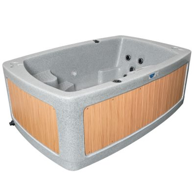 grey teak duospa duo spa s080 jets Eazy Direct lazy spa logo hot tub 0% finance RotoSpa Orbis grey eazy hire payl8r pay monthly pay weekly hot tub low credit bnm wayfair the range cheap hot tub buy now pay later lay z spa hot tub financing
