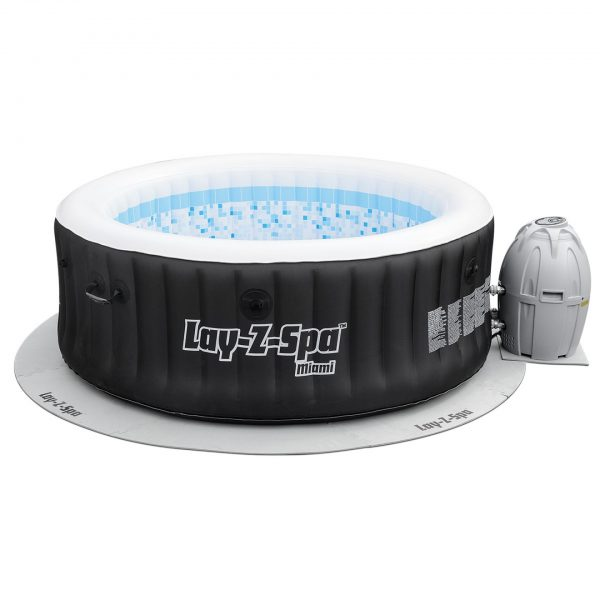 lay-z spa Miami, lazy spa Miami Eazy Direct payl8r hot tub 0% finance payl8r pay monthly pay weekly hot tub low credit bnm wayfair the range cheap hot tub buy now pay later lay z spa layzspa hot tub vegas inflatable financing low credit bad credit