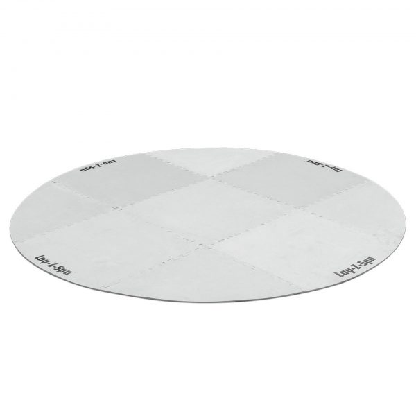 lay-z spa mat, hot tub mat, circle mat payl8r buy now pay later lay-z spa vegas Eazy Direct payl8r transparent logo hot tub 0% finance payl8r pay monthly pay weekly hot tub low credit bnm wayfair the range cheap hot tub buy now pay later lay z spa layzspa hot tub financing low credit bad credit