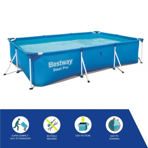 square steel pro paddling pool, Bestway, small pool paddling pool large, garden hot tub, hot tub mat, Eazy Direct payl8r hot tub 0% finance payl8r pay monthly pay weekly kids pool, paddling pool, garden pool, low credit bnm wayfair the range cheap hot tub buy now pay later lay z spa layzspa hot tub lazy spa vegas inflatable financing low credit bad credit