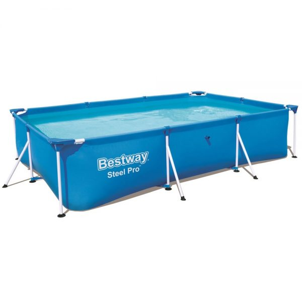 steel pro paddling pool, Bestway, small pool paddling pool large, garden hot tub, hot tub mat, Eazy Direct payl8r hot tub 0% finance payl8r pay monthly pay weekly kids pool, paddling pool, garden pool, low credit bnm wayfair the range cheap hot tub buy now pay later lay z spa layzspa hot tub lazy spa vegas no background inflatable financing low credit bad credit