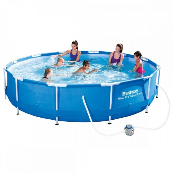 paddling pool large, garden hot tub, hot tub mat, Eazy Direct payl8r hot tub 0% finance payl8r pay monthly pay weekly kids pool, paddling pool, garden pool, low credit bnm wayfair the range cheap hot tub buy now pay later lay z spa layzspa hot tub lazy spa vegas inflatable financing low credit bad credit