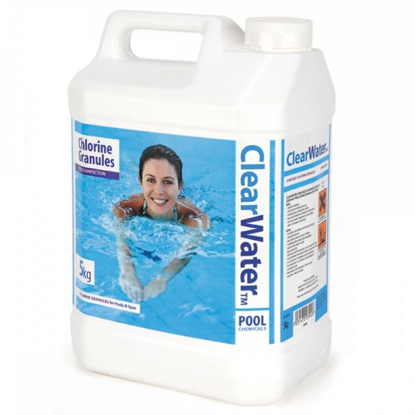 5ltr 5 litre chlorine granuals clearwater clear water chlorine granules, chlorine, ph+ ph- ph down, ph up, foam remover, testing strips, water testing strips, paddling pool large, garden hot tub, hot tub mat, Eazy Direct payl8r hot tub 0% finance payl8r pay monthly pay weekly kids pool, paddling pool, garden pool, low credit bnm wayfair the range cheap hot tub buy now pay later lay z spa layzspa hot tub lazy spa vegas inflatable financing low credit bad credit
