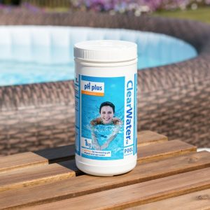 1kg ph+ ph plus outdoors dip tests ph test hot tub test pool test clearwater clear water chlorine granules, chlorine, ph+ ph- ph down, ph up, foam remover, testing strips, water testing strips, paddling pool large, garden hot tub, hot tub mat, Eazy Direct payl8r hot tub 0% finance payl8r pay monthly pay weekly kids pool, paddling pool, garden pool, low credit bnm wayfair the range cheap hot tub buy now pay later lay z spa layzspa hot tub lazy spa vegas inflatable financing low credit bad credit