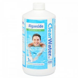 algaecide liquid 1l 1 litre clearwater clear water chlorine granules, chlorine, ph+ ph- ph down, ph up, foam remover, testing strips, water testing strips, paddling pool large, garden hot tub, hot tub mat, Eazy Direct payl8r hot tub 0% finance payl8r pay monthly pay weekly kids pool, paddling pool, garden pool, low credit bnm wayfair the range cheap hot tub buy now pay later lay z spa layzspa hot tub lazy spa vegas inflatable financing low credit bad credit