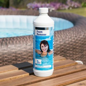 Foam Remover clearwater clear water chlorine granules, chlorine, ph+ ph- ph down, ph up, foam remover, testing strips, water testing strips, paddling pool large, garden hot tub, hot tub mat, Eazy Direct payl8r hot tub 0% finance payl8r pay monthly pay weekly kids pool, paddling pool, garden pool, low credit bnm wayfair the range cheap hot tub buy now pay later lay z spa layzspa hot tub lazy spa vegas inflatable financing low credit bad credit