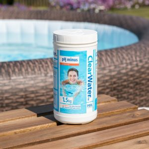 clearwater ph- ph minus clear water chlorine granules, chlorine, ph+ ph- ph down, ph up, foam remover, testing strips, water testing strips, paddling pool large, garden hot tub, hot tub mat, Eazy Direct payl8r hot tub 0% finance payl8r pay monthly pay weekly kids pool, paddling pool, garden pool, low credit bnm wayfair the range cheap hot tub buy now pay later lay z spa layzspa hot tub lazy spa vegas inflatable financing low credit bad credit