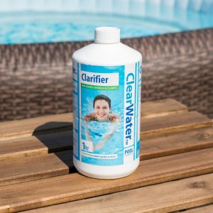 clarifier outdoors pool hot tub clearwater ph- ph minus clear water chlorine granules, chlorine, ph+ ph- ph down, ph up, foam remover, testing strips, water testing strips, paddling pool large, garden hot tub, hot tub mat, Eazy Direct payl8r hot tub 0% finance payl8r pay monthly pay weekly kids pool, paddling pool, garden pool, low credit bnm wayfair the range cheap hot tub buy now pay later lay z spa layzspa hot tub lazy spa vegas inflatable financing low credit bad credit