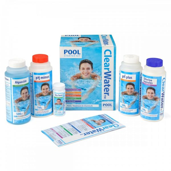 clearwater testing kit, hot to keep your hot tub clean, , clear water testing kit, chlorine, ph+ ph- ph down, ph up, foam remover, testing strips, water testing strips, paddling pool large, garden hot tub, hot tub mat, Eazy Direct payl8r hot tub 0% finance payl8r pay monthly pay weekly kids pool, paddling pool, garden pool, low credit bnm wayfair the range cheap hot tub buy now pay later lay z spa layzspa hot tub lazy spa vegas inflatable financing low credit bad credit