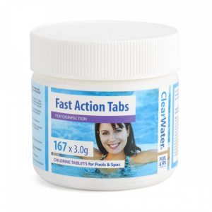 3.0g 3g fast action tabs tablets x 167 clearwater clear water chlorine granules, chlorine, ph+ ph- ph down, ph up, foam remover, testing strips, water testing strips, paddling pool large, garden hot tub, hot tub mat, Eazy Direct payl8r hot tub 0% finance payl8r pay monthly pay weekly kids pool, paddling pool, garden pool, low credit bnm wayfair the range cheap hot tub buy now pay later lay z spa layzspa hot tub lazy spa vegas inflatable financing low credit bad credit