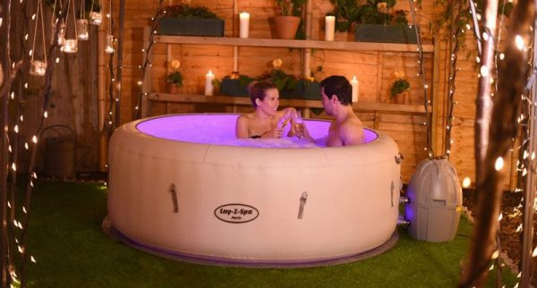 lay-z spa Paris, lazyspa Paris, lazy spa Eazy Direct payl8r hot tub 0% finance payl8r pay monthly pay weekly hot tub low credit bnm wayfair the range cheap hot tub buy now pay later lay z spa layzspa hot tub Paris inflatable financing low credit bad credit