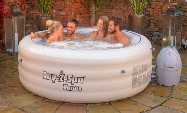 Eazy Direct payl8r transparent logo hot tub 0% finance payl8r pay monthly pay weekly hot tub low credit bnm wayfair the range cheap hot tub buy now pay later lay z spa layzspa vegas people full hot inflatable hot tub financing low credit bad credit