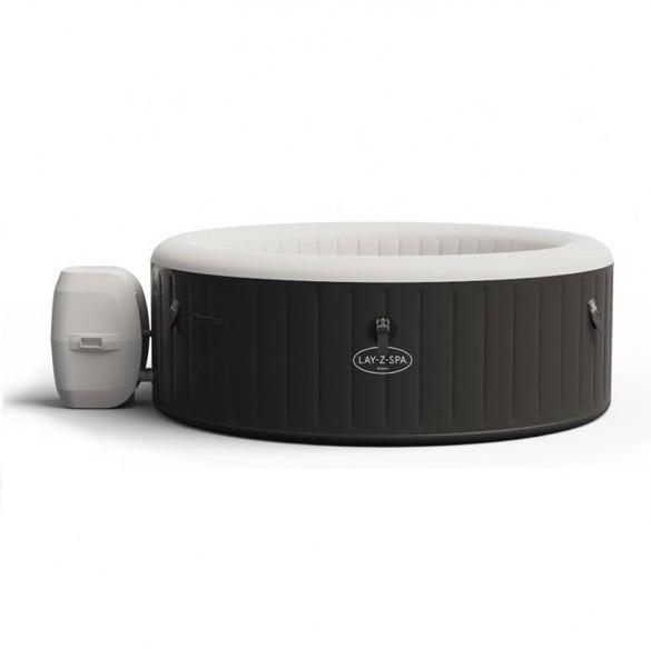 lay-z spa miami freeze shield hot tub, lazy spa Miami hot tub Eazy Direct payl8r hot tub 0% finance payl8r pay monthly pay weekly hot tub low credit bnm wayfair the range cheap hot tub buy now pay later lay z spa layzspa hot tub vegas from above inflatable financing low credit bad credit