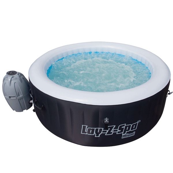 lay-z spa miami hot tub, lazy spa Miami hot tub Eazy Direct payl8r hot tub 0% finance payl8r pay monthly pay weekly hot tub low credit bnm wayfair the range cheap hot tub buy now pay later lay z spa layzspa hot tub vegas from above inflatable financing low credit bad credit