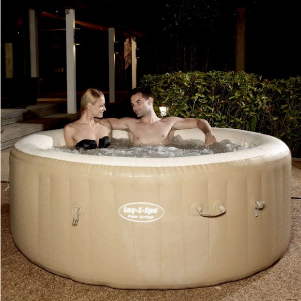 lay-z spa Palm springs, lazyspa Palm springs, lazy spa Eazy Direct payl8r hot tub 0% finance payl8r pay monthly pay weekly hot tub low credit bnm wayfair the range cheap hot tub buy now pay later lay z spa layzspa hot tub vegas inflatable financing low credit bad credit