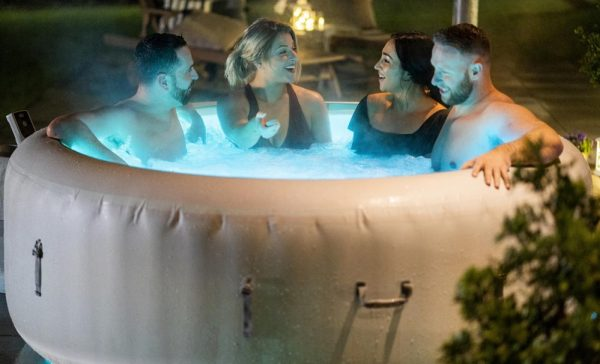 lay-z spa Paris freeze shield lay-z spa Paris, lazyspa Paris, lazy spa Eazy Direct payl8r hot tub 0% finance payl8r pay monthly pay weekly hot tub low credit bnm wayfair the range cheap hot tub buy now pay later lay z spa layzspa hot tub Paris inflatable financing low credit bad credit