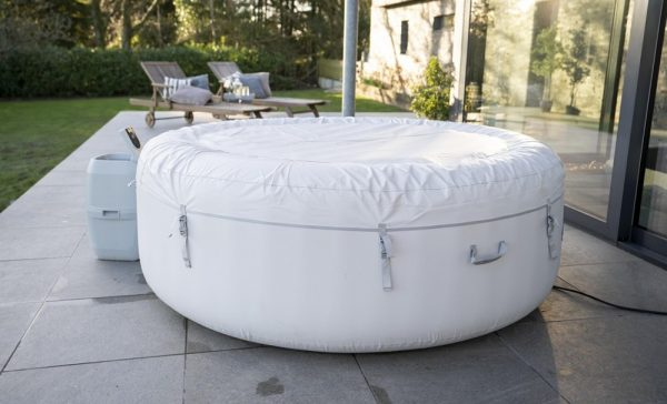 Paris hot tub freeze shield lay-z spa Paris, lazyspa Paris, lazy spa Eazy Direct payl8r hot tub 0% finance payl8r pay monthly pay weekly hot tub low credit bnm wayfair the range cheap hot tub buy now pay later lay z spa layzspa hot tub Paris inflatable financing low credit bad credit