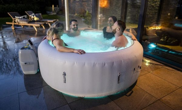 Paris new model freeze shield lay-z spa Paris, lazyspa Paris, lazy spa Eazy Direct payl8r hot tub 0% finance payl8r pay monthly pay weekly hot tub low credit bnm wayfair the range cheap hot tub buy now pay later lay z spa layzspa hot tub Paris inflatable financing low credit bad credit