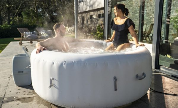 2021 freeze sheild lay-z spa Paris, lazyspa Paris, lazy spa Eazy Direct payl8r hot tub 0% finance payl8r pay monthly pay weekly hot tub low credit bnm wayfair the range cheap hot tub buy now pay later lay z spa layzspa hot tub Paris inflatable financing low credit bad credit
