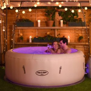 lay-z spa Paris, lazyspa Paris, lazy spa Eazy Direct payl8r hot tub 0% finance payl8r pay monthly pay weekly hot tub low credit bnm wayfair the range cheap hot tub buy now pay later lay z spa layzspa hot tub vegas inflatable, candles, financing low credit bad credit