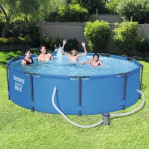 small pool paddling pool large, garden hot tub, hot tub mat, Eazy Direct payl8r hot tub 0% finance payl8r pay monthly pay weekly kids pool, paddling pool, garden pool, low credit bnm wayfair the range cheap hot tub buy now pay later lay z spa layzspa hot tub lazy spa vegas inflatable financing low credit bad credit
