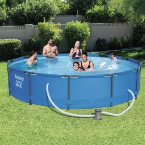 paddling pool large with pool filter, garden hot tub, hot tub mat, Eazy Direct payl8r hot tub 0% finance payl8r pay monthly pay weekly kids pool, paddling pool, garden pool, low credit bnm wayfair the range cheap hot tub buy now pay later lay z spa layzspa hot tub lazy spa vegas inflatable financing low credit bad credit