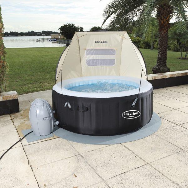 lay-z spa canpie, wind shield lay-z spa miami hot tub, lazy spa Miami hot tub Eazy Direct payl8r hot tub 0% finance payl8r pay monthly pay weekly hot tub low credit bnm wayfair the range cheap hot tub buy now pay later lay z spa layzspa hot tub vegas from above inflatable financing low credit bad credit