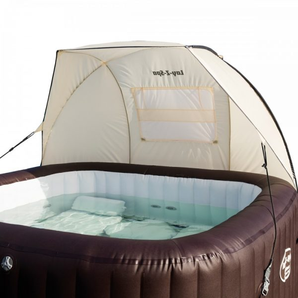 lay-z spa hot tub canopy, lazy spa hot tub wind shield Eazy Direct payl8r hot tub 0% finance payl8r pay monthly pay weekly hot tub low credit bnm wayfair the range cheap hot tub buy now pay later lay z spa layzspa hot tub vegas from above inflatable financing low credit bad credit