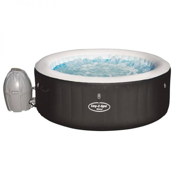 lay-z spa Miami, lazy spa Miami clear background Eazy Direct payl8r hot tub 0% finance payl8r pay monthly pay weekly hot tub low credit bnm wayfair the range cheap hot tub buy now pay later lay z spa layzspa hot tub vegas inflatable financing low credit bad credit