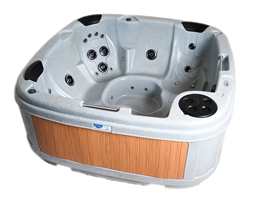 grey duraspa teak panel transparent background Eazy Direct roto spa lazy spa hot tub 0% finance waterfall lights RotoSpa Orbis grey eazy hire easy direct payl8r pay monthly pay weekly hot tub low credit bnm wayfair the range cheap hot tub buy now pay later lay z spa hot tub financing Eazy hot tubs