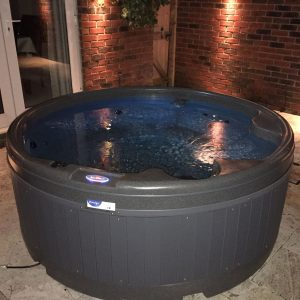 Eazy Direct lazy spa logo hot tub 0% finance RotoSpa Orbis grey eazy hire payl8r pay monthly pay weekly hot tub low credit bnm wayfair the range cheap hot tub buy now pay later lay z spa hot tub financing