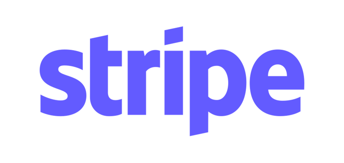 Stripe payments buy now pay later, Eazy Direct, Hot tubs, lay-z spa, lazy spa, hot tub finance, Klarna, payl8r, Laybuy, pool