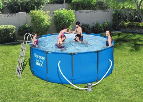 big kids pool outdoor Bestway steel pro Max 12 sides sided kids pool pool kids in the pool Bestway square steel pro paddling pool, Bestway, small pool paddling pool large, garden hot tub, hot tub mat, Eazy Direct payl8r hot tub 0% finance payl8r pay monthly pay weekly kids pool, paddling pool, garden pool, low credit bnm wayfair the range cheap hot tub buy now pay later lay z spa layzspa hot tub lazy spa vegas inflatable financing low credit bad credit
