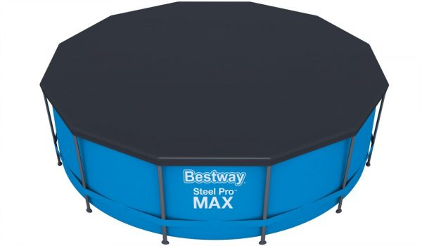 Bestway steel pro Max 12 sides black lid debris protector sided kids pool pool kids in the pool Bestway square steel pro paddling pool, Bestway, small pool paddling pool large, garden hot tub, hot tub mat, Eazy Direct payl8r hot tub 0% finance payl8r pay monthly pay weekly kids pool, paddling pool, garden pool, low credit bnm wayfair the range cheap hot tub buy now pay later lay z spa layzspa hot tub lazy spa vegas inflatable financing low credit bad credit