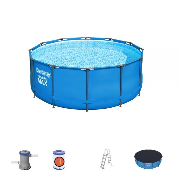 pool with filter pump steps Bestway steel pro Max 12 sides sided kids pool pool kids in the pool Bestway square steel pro paddling pool, Bestway, small pool paddling pool large, garden hot tub, hot tub mat, Eazy Direct payl8r hot tub 0% finance payl8r pay monthly pay weekly kids pool, paddling pool, garden pool, low credit bnm wayfair the range cheap hot tub buy now pay later lay z spa layzspa hot tub lazy spa vegas inflatable financing low credit bad credit