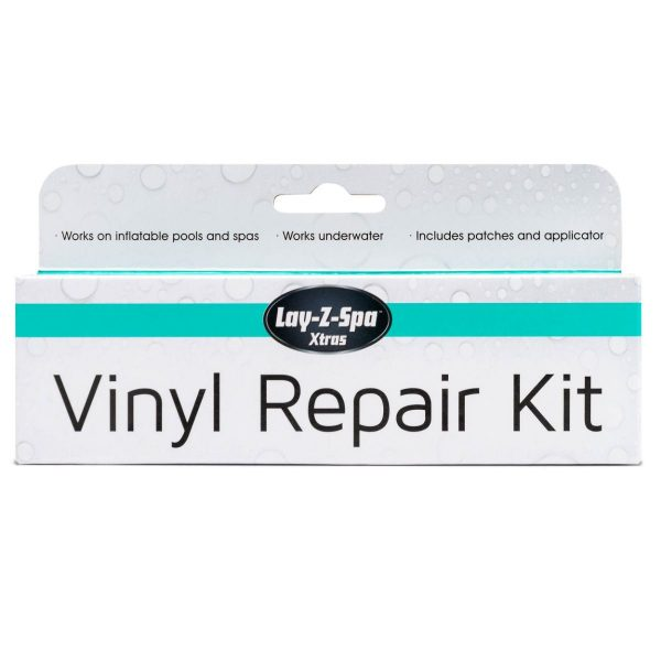 lay-z spa vinyl repair kit, Hawaii Airjet, freeze shield, lay-z spa Paris lay-z spa miami, lay-z spa vegas, lay-z spa st Moritz, lay-z spa Helsinki, lay-z spa Palm Springs lazy spa Paris Eazy Direct outdoors picture hot tub 0% finance payl8r pay monthly pay weekly hot tub low credit Klarna Laybuy bnm wayfair the range cheap hot tub buy now pay later lay z spa layzspa hot tub vegas inflatable financing low credit, hot tub glue