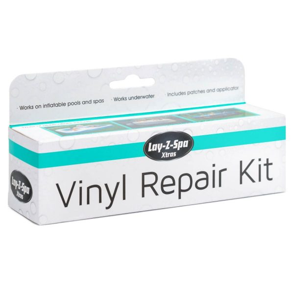 lay-z spa vinyl repair kit, Hawaii Airjet, freeze shield, lay-z spa Paris lay-z spa miami, lay-z spa vegas, lay-z spa st Moritz, lay-z spa Helsinki, lay-z spa Palm Springs lazy spa Paris Eazy Direct outdoors picture hot tub 0% finance payl8r pay monthly pay weekly hot tub low credit Klarna Laybuy bnm wayfair the range cheap hot tub buy now pay later lay z spa layzspa hot tub vegas inflatable financing low credit, lay z spa hot tub glue