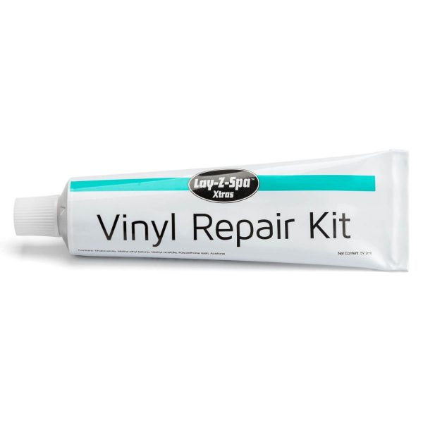 vinyl glue, lay-z spa vinyl repair kit, Hawaii Airjet, freeze shield, lay-z spa Paris lay-z spa miami, lay-z spa vegas, lay-z spa st Moritz, lay-z spa Helsinki, lay-z spa Palm Springs lazy spa Paris Eazy Direct outdoors picture hot tub 0% finance payl8r pay monthly pay weekly hot tub low credit Klarna Laybuy bnm wayfair the range cheap hot tub buy now pay later lay z spa layzspa hot tub vegas inflatable financing low credit