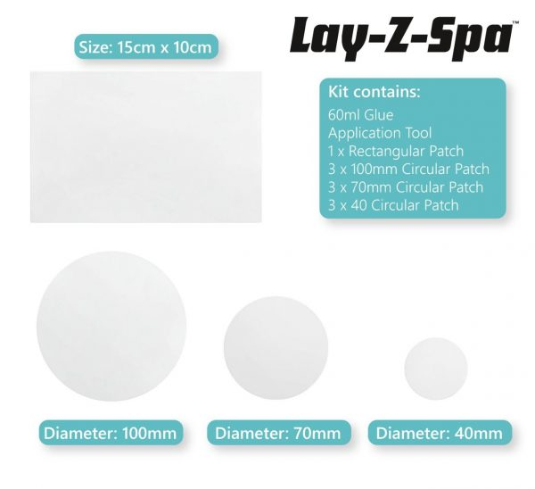 lay-z spa vinyl repair kit, leaking hot tub, Hawaii Airjet, freeze shield, lay-z spa Paris lay-z spa miami, lay-z spa vegas, lay-z spa st Moritz, lay-z spa Helsinki, lay-z spa Palm Springs lazy spa Paris Eazy Direct outdoors picture hot tub 0% finance payl8r pay monthly pay weekly hot tub low credit Klarna Laybuy bnm wayfair the range cheap hot tub buy now pay later lay z spa layzspa hot tub vegas inflatable financing low credit